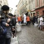 2012 Carnevale Borgotaro (1224)