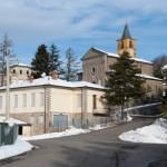 5 Specchio Solignano - Tracce neve (1)