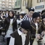 Carnevale Bedonia 2012 (10228)