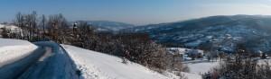 Feb 2012 Val Gotra Panoramiche (11)