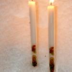 le candeline della Candelora (4)