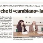 Scansione articolo del 06-02-2012 Raffaello Fava
