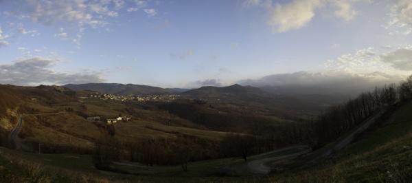 17-03-2012 Berceto Panoramica  (3)