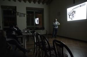 30-03-2012 Evento Valtarofotoclub – 5° Incontro in Val Gotra – Albareto Parma  (26)