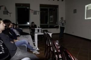 30-03-2012 Evento Valtarofotoclub – 5° Incontro in Val Gotra – Albareto Parma  (3)