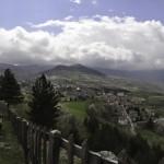 Berceto Panoramica 2012 Primavera (1)