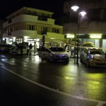 19° Rally del Taro vetture - serata a Bedonia Panoramiche (8)