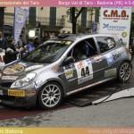 19 Rally del Taro 2012  Premiazioni Bedonia (281)