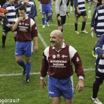 Amatori Bedonia - Valgotra  Albareto 20-05-2012 (1287)