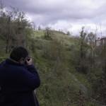 Cascate Groppo Albareto Parma Val Gotra (1010)