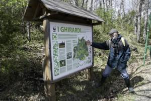 Oasi Ghirardi aprile 2012 (002)