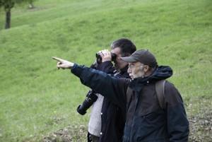 Oasi Ghirardi aprile 2012 (048)