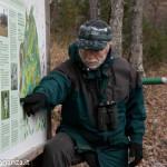 inverno natura 2011 Oasi Ghirardi-(10)
