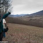 inverno natura 2011 Oasi Ghirardi-(17)