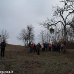 inverno natura 2011 Oasi Ghirardi-(21)