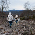 inverno natura 2011 Oasi Ghirardi-(34)