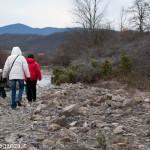 inverno natura 2011 Oasi Ghirardi-(35)