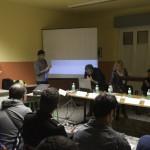 Berceto Protezione Civile informa 15-01-2012 (16)