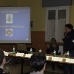Berceto Protezione Civile informa 15-01-2012 (18)