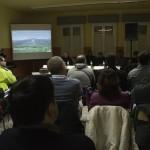 Berceto Protezione Civile informa 15-01-2012 (4)