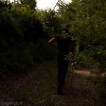 Comunalia Tombeto (01)