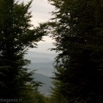Comunalia Tombeto (40) panorama