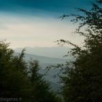 Comunalia Tombeto (43) panorama