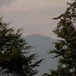 Comunalia Tombeto (05) panorama