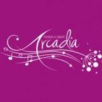 Logo Arcadia