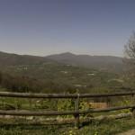Panoramica Albareto Val Gotra (6)