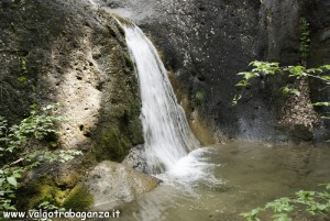 Val Taro (165) cascata