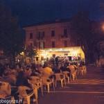 """Bedonia """"Le Sempreverdi"""" 2012 (102) Glenn Miller Band"""