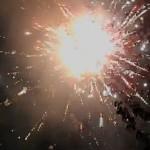 Fuochi-artificiali-Bergotto-Berceto-estate-2012-video