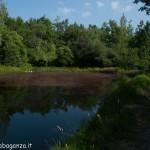 Lago di Gorro – Borgotaro (Parma) (205)
