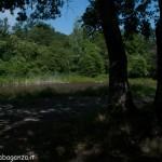 Lago di Gorro – Borgotaro (Parma) (359)