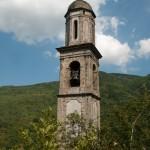 Montegroppo Sant'Anna 2012 Albareto Parma (001)