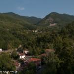 Montegroppo Sant'Anna 2012 Albareto Parma (118)