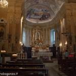 Montegroppo Sant'Anna 2012 Albareto Parma (128)
