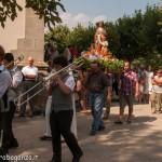 Montegroppo Sant'Anna 2012 Albareto Parma (017) Banda Albareto