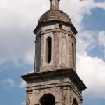 Montegroppo Sant'Anna 2012 Albareto Parma (002)