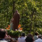 Montegroppo Sant'Anna 2012 Albareto Parma (028) Processione