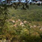 Montegroppo Sant'Anna 2012 Albareto Parma (007)