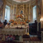 Montegroppo Sant'Anna 2012 Albareto Parma (079)