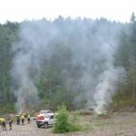 esercitazione antincendio (27-06-2009) (10)