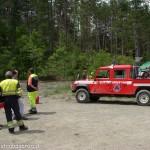 esercitazione antincendio (27-06-2009) (3)