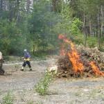 esercitazione antincendio (27-06-2009) (4)