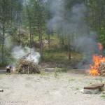 esercitazione antincendio (27-06-2009) (5)