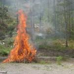 esercitazione antincendio (27-06-2009) (8)