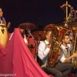 25° Corpo Bandistico di Albareto 08-08-2012 (2068)