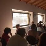 Laboratorio dei sapori Berceto (Parma) 26-08-2012 (115)